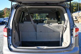 2012 Nissan Quest S Naugatuck, Connecticut 11