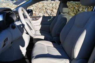 2012 Nissan Quest S Naugatuck, Connecticut 18