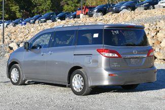 2012 Nissan Quest S Naugatuck, Connecticut 2