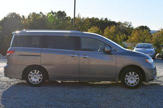 2012 Nissan Quest S Naugatuck, Connecticut 5