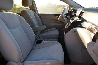 2012 Nissan Quest S Naugatuck, Connecticut 9