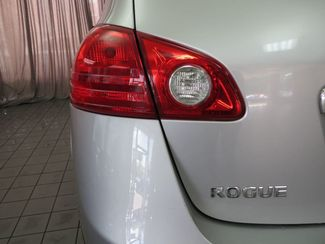 2012 Nissan Rogue S  city OH  North Coast Auto Mall of Akron  in Akron, OH