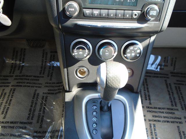 2012 Nissan Rogue SV in Alpharetta, GA 30004