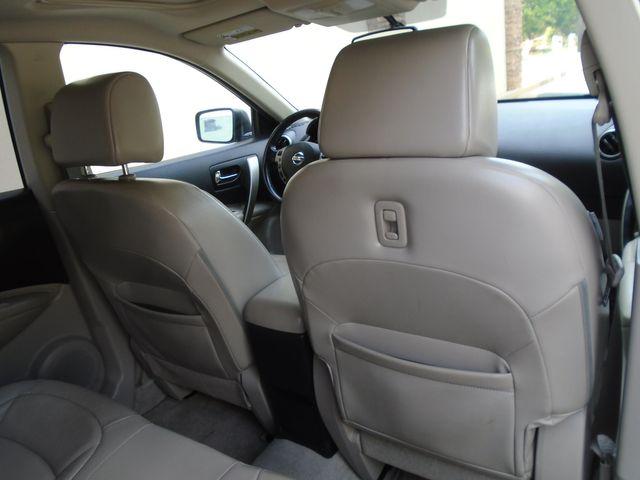 2012 Nissan Rogue SL in Alpharetta, GA 30004