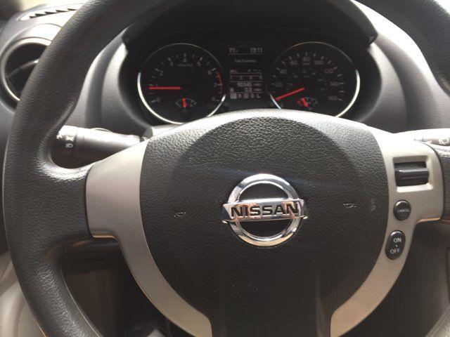 2012 Nissan Rogue S AWD in San Antonio, Texas 78006
