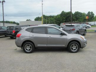 2012 Nissan Rogue S Dickson, Tennessee 1