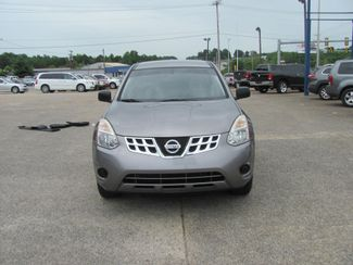 2012 Nissan Rogue S Dickson, Tennessee 2