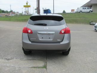 2012 Nissan Rogue S Dickson, Tennessee 3