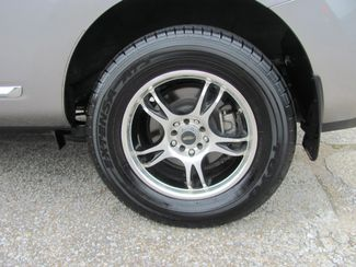 2012 Nissan Rogue S Dickson, Tennessee 4