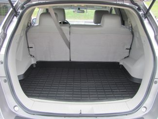 2012 Nissan Rogue S Dickson, Tennessee 5