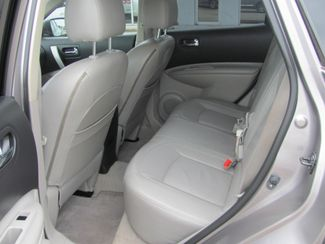 2012 Nissan Rogue S Dickson, Tennessee 6
