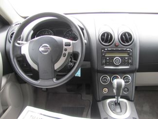 2012 Nissan Rogue S Dickson, Tennessee 7