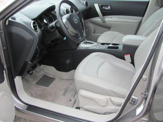 2012 Nissan Rogue S Dickson, Tennessee 8