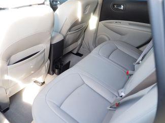 2012 Nissan Rogue SL Englewood, CO 9