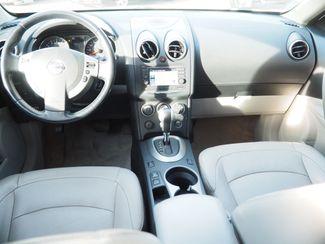 2012 Nissan Rogue SL Englewood, CO 10