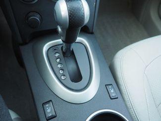 2012 Nissan Rogue SL Englewood, CO 14