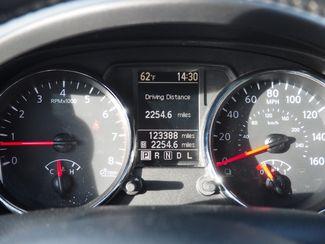 2012 Nissan Rogue SL Englewood, CO 15