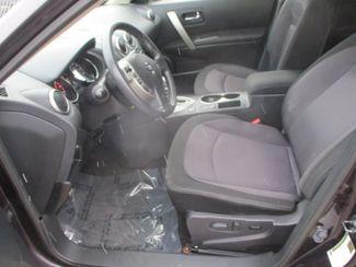 2012 Nissan Rogue SV Farmington, MN 2