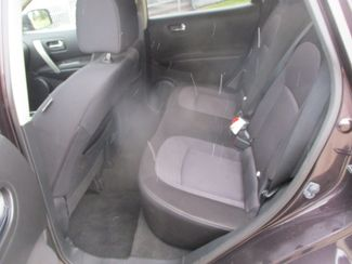 2012 Nissan Rogue SV Farmington, MN 3