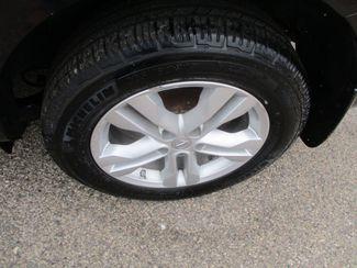 2012 Nissan Rogue SV Farmington, MN 5
