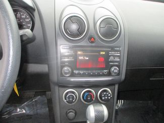2012 Nissan Rogue SV Farmington, MN 4