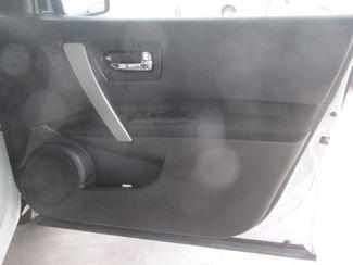 2012 Nissan Rogue SV Gardena, California 13