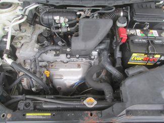 2012 Nissan Rogue SV Gardena, California 15