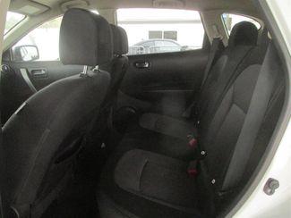 2012 Nissan Rogue SV Gardena, California 10