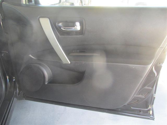 2012 Nissan Rogue S Gardena, California 13