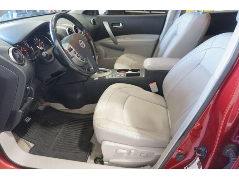 2012 Nissan Rogue SL  city Texas  Vista Cars and Trucks  in Houston, Texas