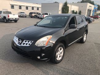 2012 Nissan Rogue S in Kernersville, NC 27284