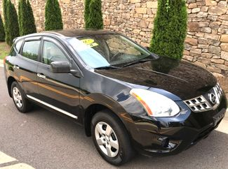 2012 Nissan-2 Owner! Low Miles! Carfax Clean!! Rogue-AWD! MINT CONDITION!  SL-$999 DN WAC! CARMARTSOUTH.COM Knoxville, Tennessee 2