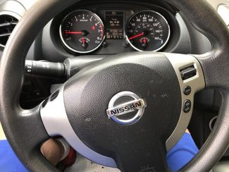 2012 Nissan-2 Owner! Low Miles! Carfax Clean!! Rogue-AWD! MINT CONDITION!  SL-$999 DN WAC! CARMARTSOUTH.COM Knoxville, Tennessee 21