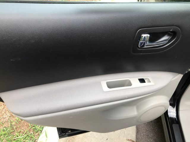 2012 Nissan Rogue SL Knoxville, Tennessee 16