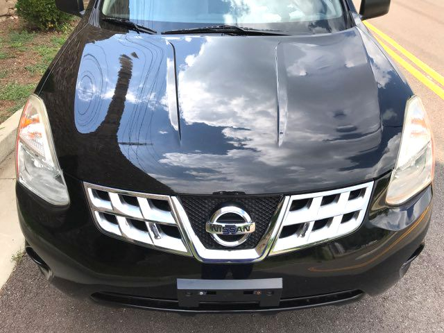 2012 Nissan-2 Owner! Low Miles! Carfax Clean!! Rogue-AWD! MINT CONDITION!  SL-$999 DN WAC! CARMARTSOUTH.COM Knoxville, Tennessee 1