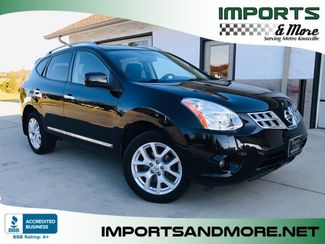 2012 Nissan Rogue SL AWD Imports and More Inc  in Lenoir City, TN