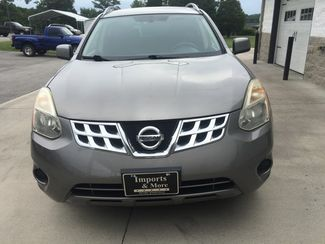 2012 Nissan Rogue SV 4WD Imports and More Inc  in Lenoir City, TN