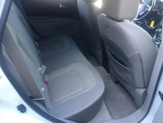 2012 Nissan Rogue 25S Special Edition Imports and More Inc  in Lenoir City, TN