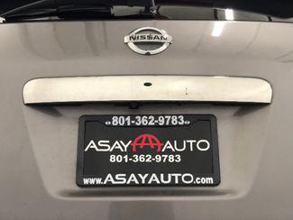 2012 Nissan Rogue SV LINDON, UT 10