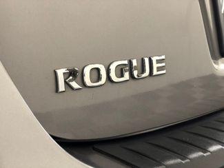 2012 Nissan Rogue SV LINDON, UT 12