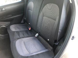 2012 Nissan Rogue SV LINDON, UT 20