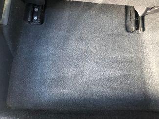 2012 Nissan Rogue SV LINDON, UT 21