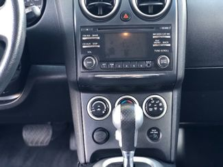 2012 Nissan Rogue SV LINDON, UT 35