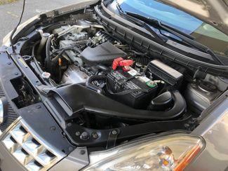 2012 Nissan Rogue SV LINDON, UT 37