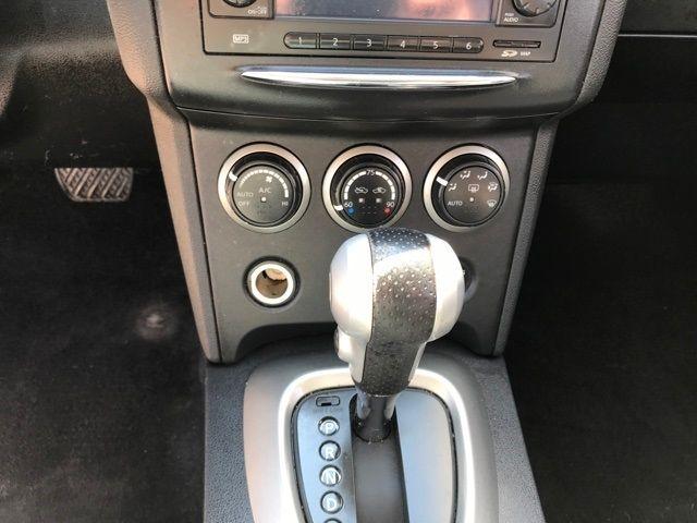 2012 Nissan Rogue SL in Medina, OHIO 44256