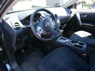 2012 Nissan Rogue S Memphis, Tennessee 2