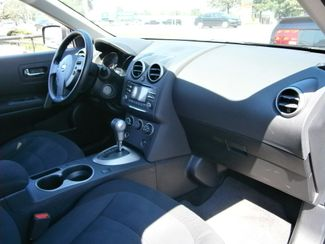 2012 Nissan Rogue S Memphis, Tennessee 13