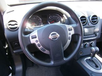 2012 Nissan Rogue S Memphis, Tennessee 3