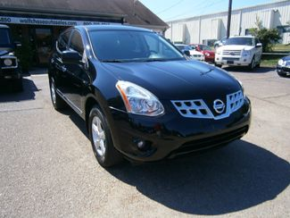 2012 Nissan Rogue S Memphis, Tennessee 18
