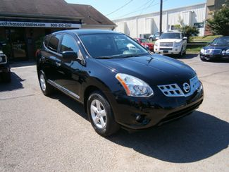 2012 Nissan Rogue S Memphis, Tennessee 19